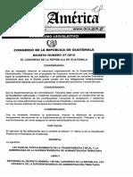 Decreto-37-2016(1)