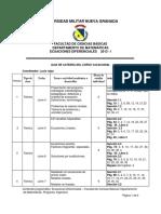 Ecuaciones Diferenciales (parcelador).pdf
