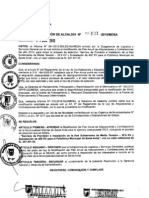 resolucion131-2010