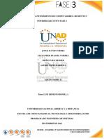 Momento 5 Informe Ejecutivo Fase 3