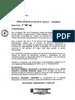 resolucion102-2010