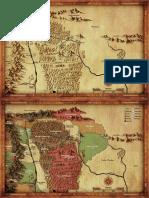 ETLM Maps (Updated)