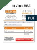 Notas de Venta sin detalles.pdf