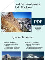 Ignous Rock Structures.pdf