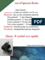 Lecture17.pdf