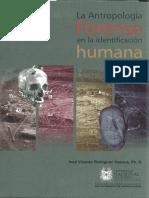 215560123-106199954-Rodriguez-Cuenca-Jose-Vicente-La-Antropologia-Forense-en-La-Identificacion-Humana.pdf