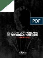 Personas desaparecidas en Mexico Guia-Practica.pdf