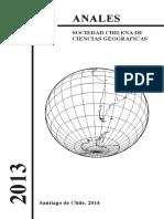 autocorrelacion.pdf
