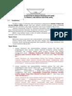 Bhn Prak Biost Ke-2 03-05-16