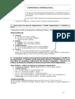 Esquema da Competência Internacional.docx