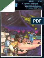 Dragon Magazine #059.pdf
