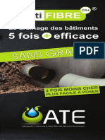 BROCHURE COMMERCIALE ET TECHNIQUE - BATIFIBRE.pdf