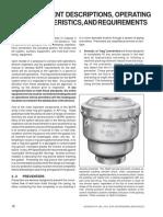 EQUIPMENT DESCRIPTIONS, OPERATING CHARACTERISTICS, AND REQUIREMENTS.pdf