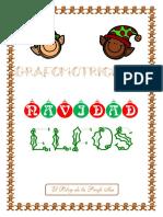 Navidad - Grafo