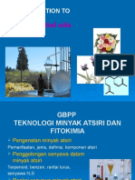 INTRODUCTION.pptx
