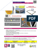 PAGE CATALOGUE LNTP BATIFIBRE ATE.pdf