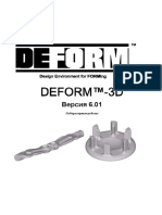 DEFORM-3D Версия 6.01.pdf