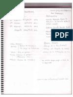 Cuaderno Proyecto de Concreto