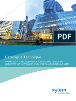 CATALOGUE 2015_ PDF COMPLET.pdf
