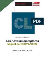 dossier-novelas-ejemplares.pdf