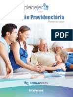Cartilha-Educacao_Previdenciaria
