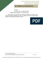 Gestão do Conhecimento Administração Geral.pdf