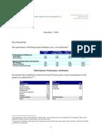 Pershing Square 3Q-2016 Investor Letter