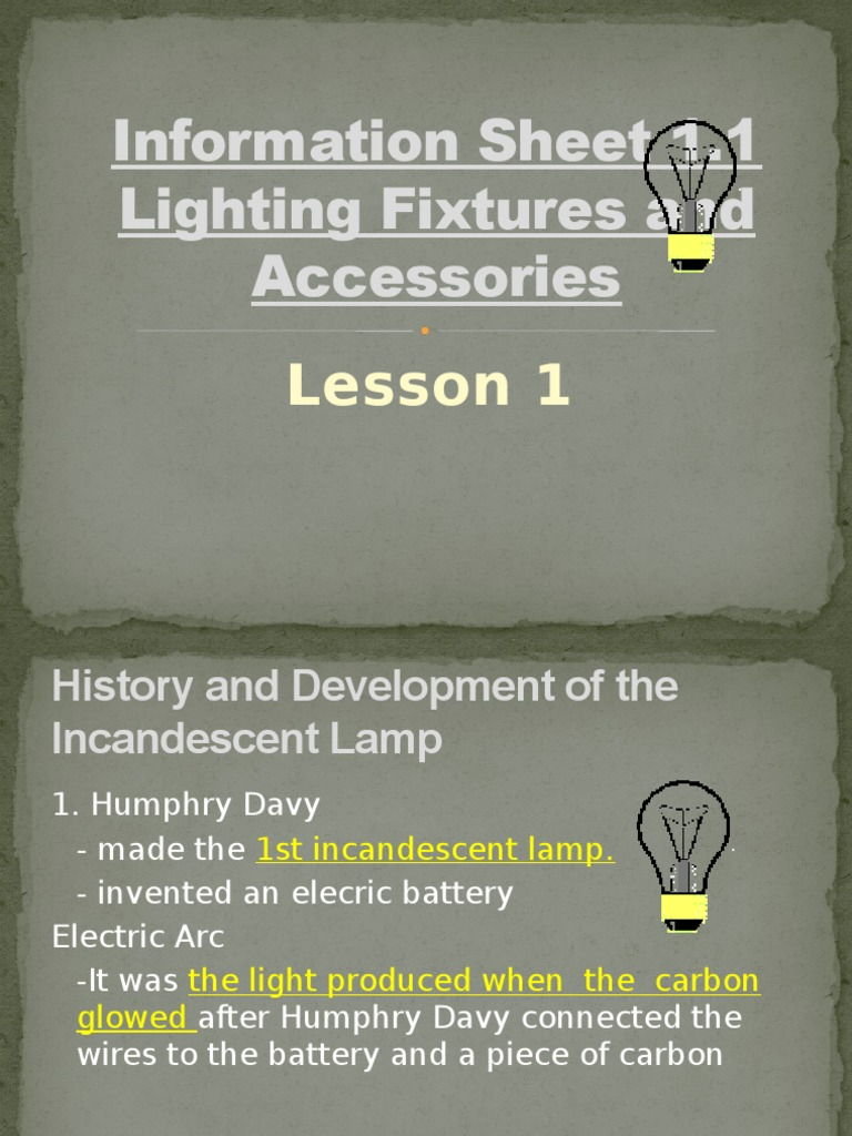humphry davy battery