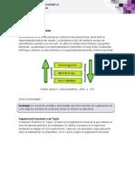 Tipologia de la organizacion U2.pdf