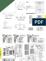 Diagrama C10 C12 C15 C16 Industrial