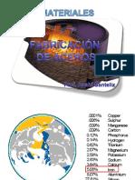 10Fabricación de aceros.pdf