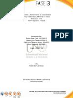 EvaluaciónFinal Fase3 103380 108