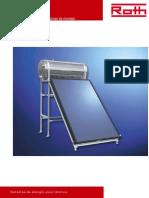 instrucciones_montaje_termosifon.pdf
