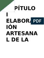 CAPÍTULO I ELABORACIÓN ARTESANAL DE LA CHICHA DE JORA.docx
