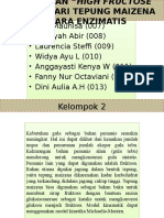 Ppt Biokim FIX