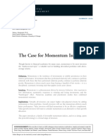 AQR_Case_for_Momentum.pdf