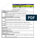 PlantillasI.docx