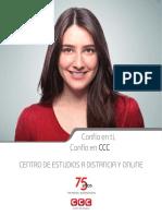 GUIA-CCC2