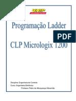 apostiladeprogramaoladder-clpmicrologix1200-110913125319-phpapp01.pdf
