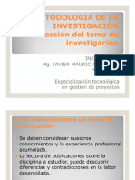 Metodologia de La Investigacion 2 Ver 2 Modo de Compatibilidad 2