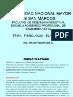 FIBROLOGIA_ELASTOMEROS