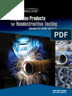 2016 NDT Catalog.pdf