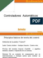 controladores-de-temperatura.pdf