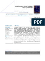 The_Woman_in_the_Mirror_Imaging_the_Fili (5).pdf
