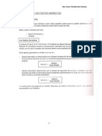 costos indirectos-presupuesto (1).pdf