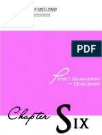 Project Management and Development.pdf
