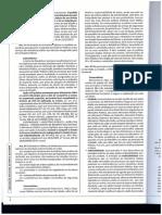 Legislação Aplicada - 04 - Cópia