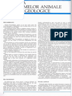 atlas zoologic.pdf