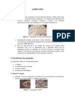 Agregados 1.pdf.pdf