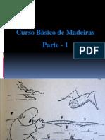 Madeiras 01.PDF